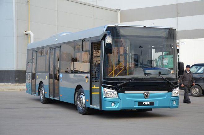 ЛиАЗ-4292.