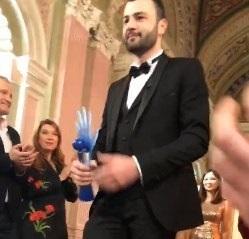 константин гецати, победитель 18 сезона шоу битва экстрасенсов