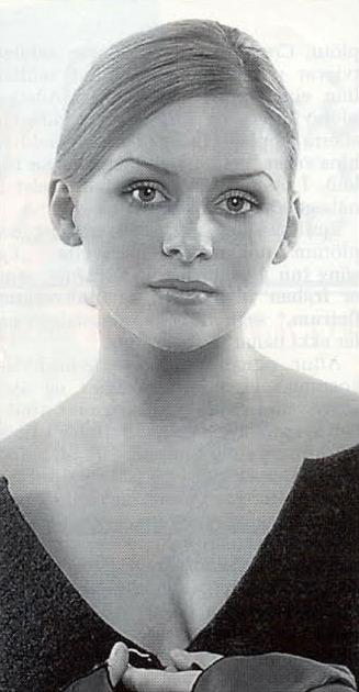 Эмилиана Торрини (Emilíana Torrini)