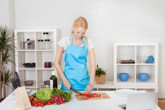 можно ли есть помидоры при повышенном холестерине