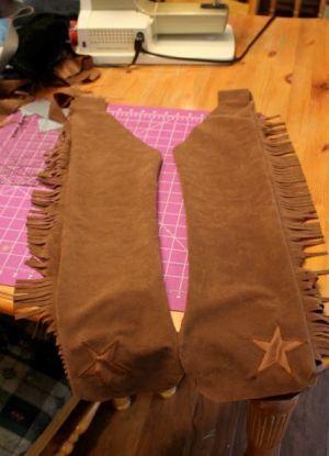 Как сшить джинсы своими руками для ребенка фото 58