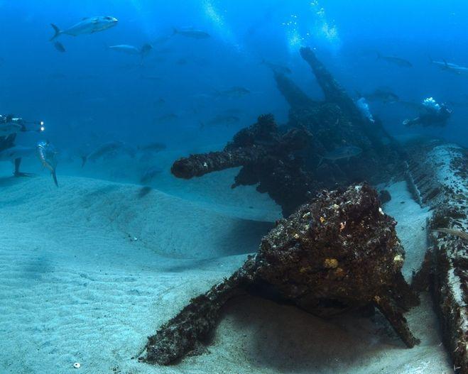 сколько воды на Земле, объём мирового океана в литрах, как высчитать объём всей воды на Земле