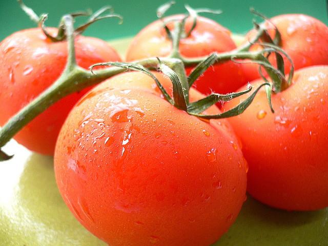 лунный календарь посадки помидоров 2017 год