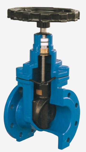Модель: 30нж41нж материал корпуса: нержавеющая диаметр (мм): 100 управление: ручное управление место производства