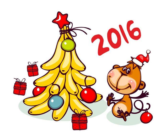 Как оригинально поздравить директора с новым годом
