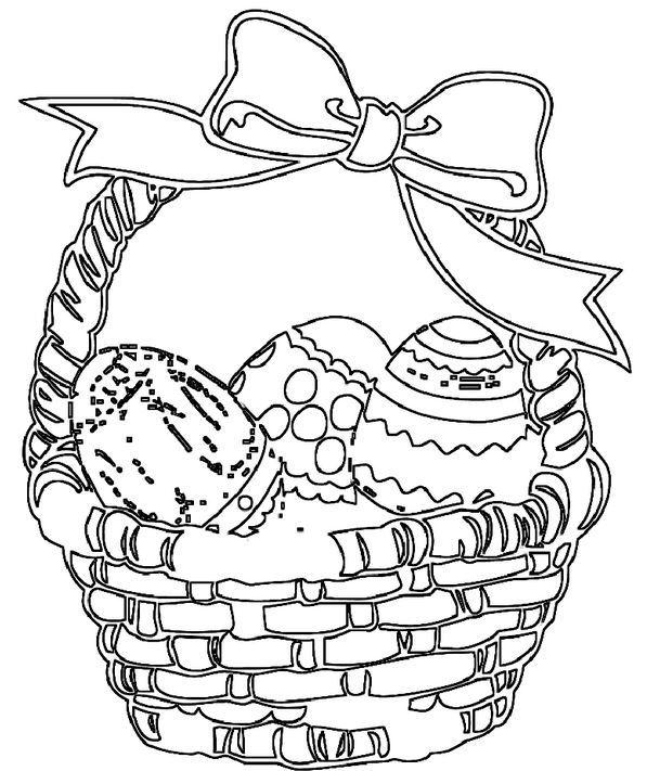 игра с яйцами