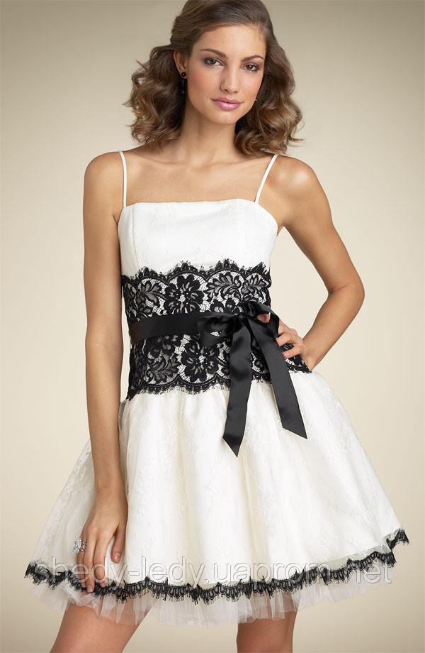 Где найти выкройку платья в стиле 40-х годов? | 920x600