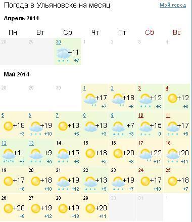 какая погода в белоруссии в майе 2016 г купить термобелье, даже