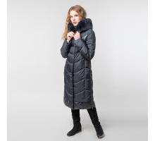 куртка женская стокманн
