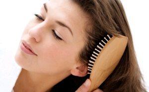 Врач который лечит волосы как называется