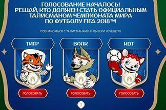 шансы россии мира 2018
