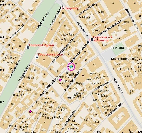 адрес посольства украины в москве