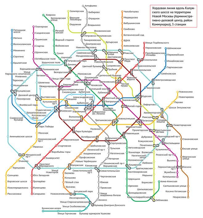 http://vid-1.rian.ru/ig/mahimka/metro/ai/2019.jpg