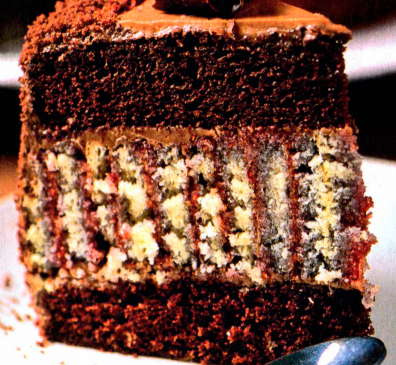 Марика торт фото