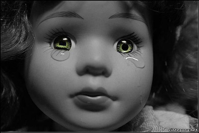 Сон когда девушка плачет