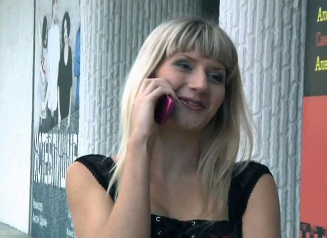 Реальных пацанов иванчук фото проститутка из