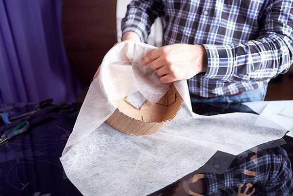 Каркасы для букета своими руками 55