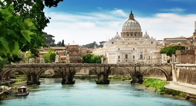 религия в Италии, достопримечательности Италии, что нужно знать при поездке в Италию