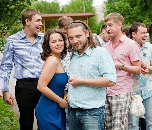 Медведева, Наталия Юрьевна Википедия