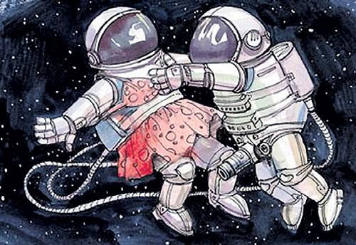 perviy-porno-v-kosmose