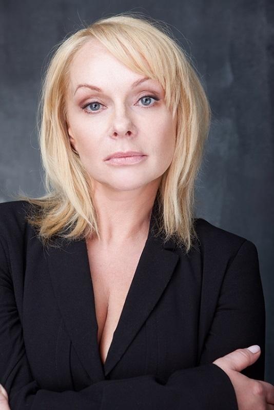 Ирина Цывина актриса, фильмография.