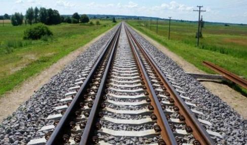 ширина железной дороги, российские железные дороги стандарты, европейские железные дороги стандарты, ширина колеи железных дорог