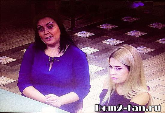 Русские девушки лесби - видео / duration @ Lust Flesh