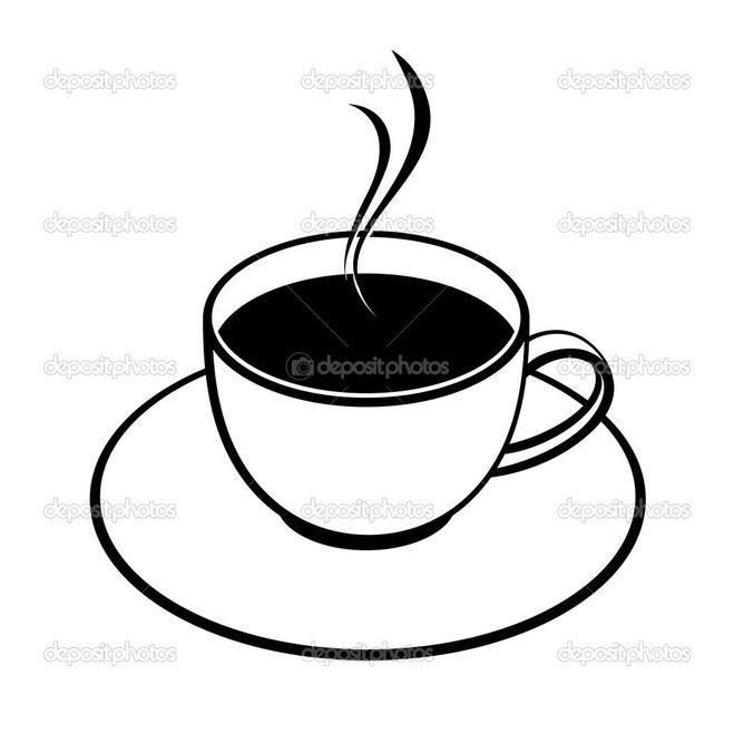 Caribou Coffee  Wikipedia