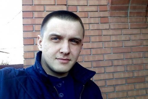 ксения селезнева диетолог официальный сайт меню