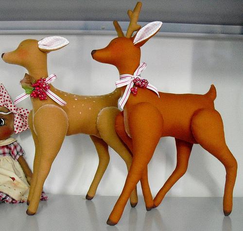 Как сшить оленя Как сшить новогоднего оленя, Как сшить оленя из фетра, Как сшить оленя Тильда, выкройки оленя. Шаблоны оленя из фетра.