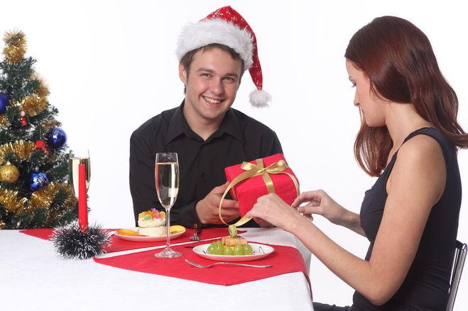 Подарки не только близким и родным 34