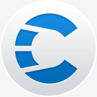 спутник браузер поисковик