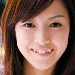 какие зубы красиво смотрятся