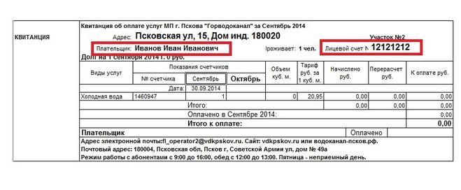 Документы школы по антикоррупционной политике МБОУ СОШ 11
