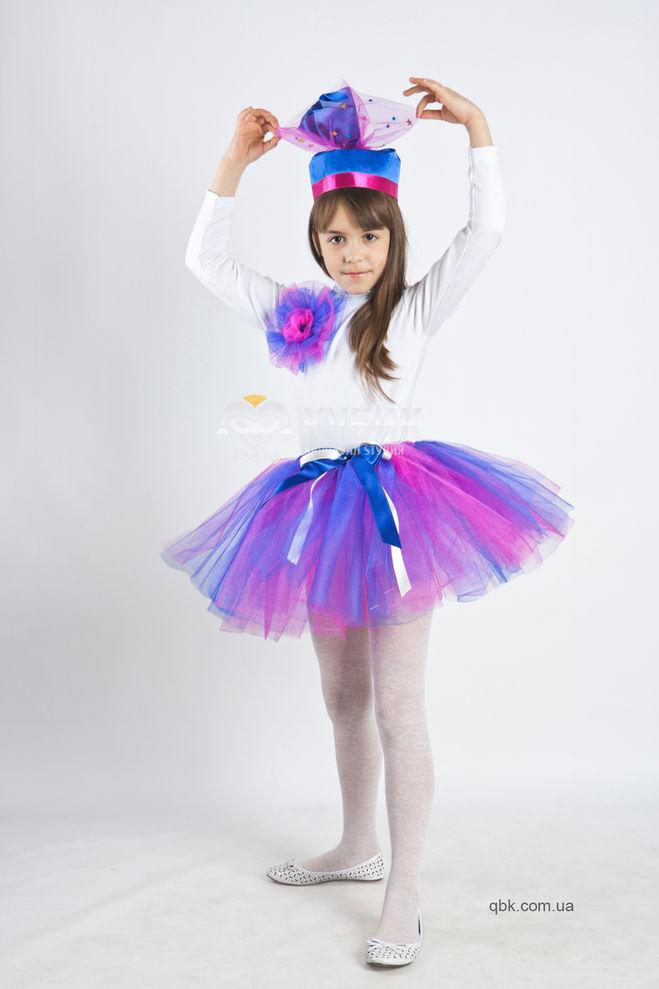 Комбинировать платье своими руками фото 47
