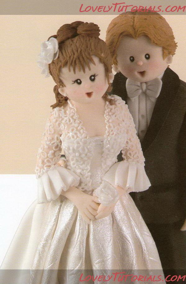 Сделать карету своими руками для свадьбы