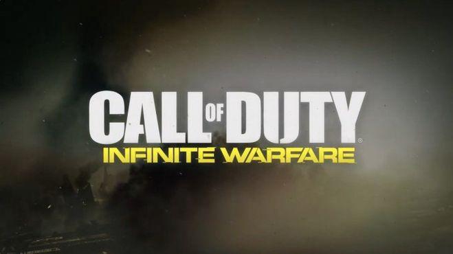 Игра Call of Duty: Infinite Warfare лагает. Как убрать постоянные лаги?