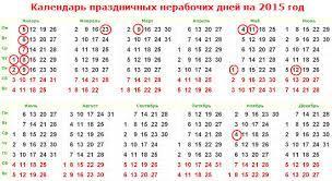 Православный календарь на 2017 год с праздниками на апрель