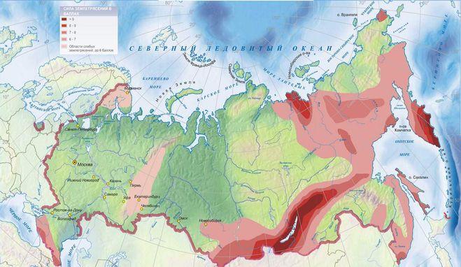Почему природные зоны в настоящее время правомернее называть природно