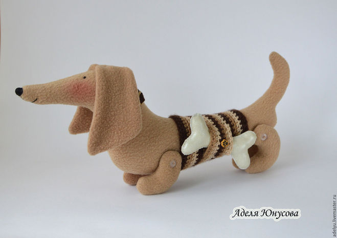 как сшить таксу, как сшить собаку, выкройки таксы, большая подборка выкроек таксы, выкройки собаки. http://www.bolshoyvo<wbr/>pros.ru