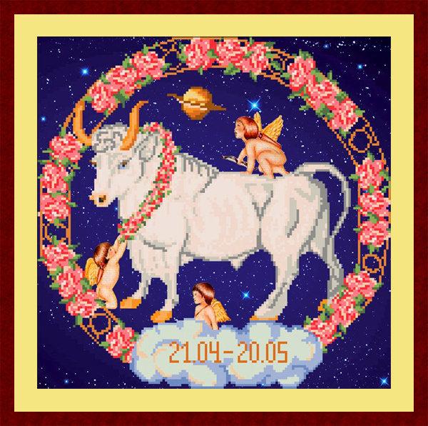 знаки зодиака с 13 знаком