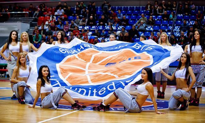 Прогноз Испания Франция Баскетбол 10 Сентября
