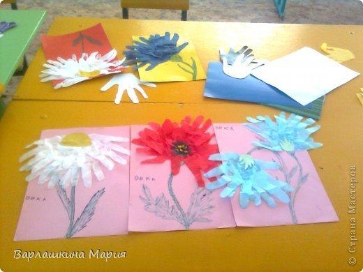 Нарисовать открытку на день рождения своими руками