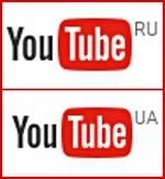 страна youtube