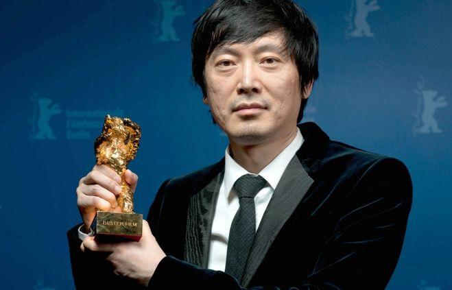 самый старый китайский порно актер