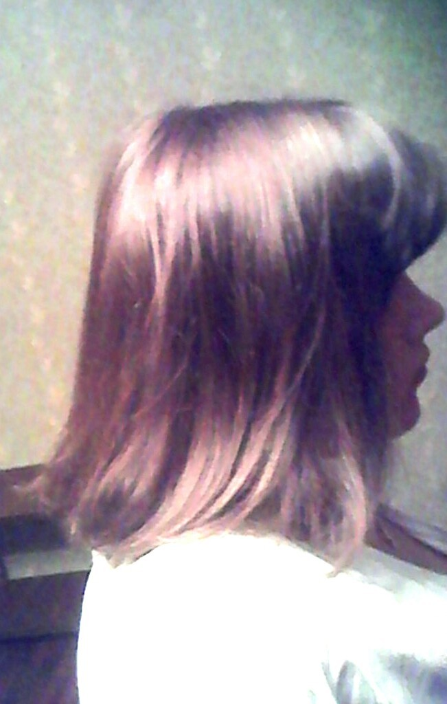 Как за месяц отрастить волосы на 5 см