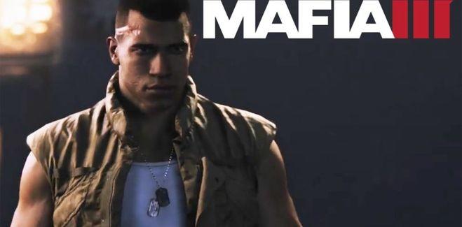 Где найти гайд (руководство) к игре Мафия 3? Секреты, подсказки?