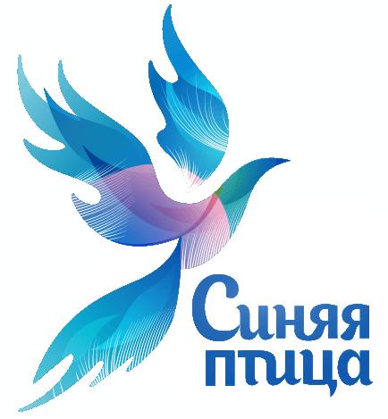 синяя птица знакомства после 45