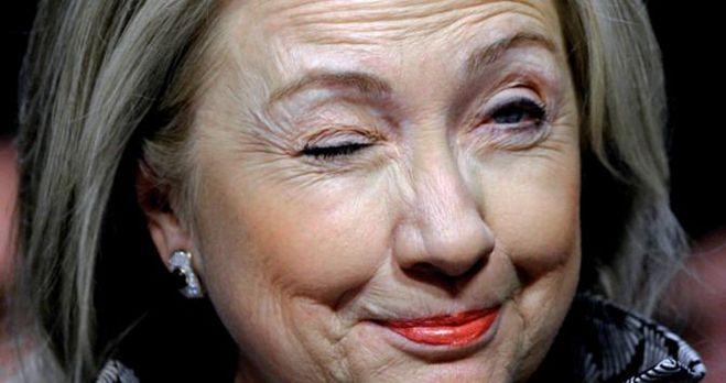 Клинтон; Хиллари Клинтон; Выборы в США; Реформы; Начинания