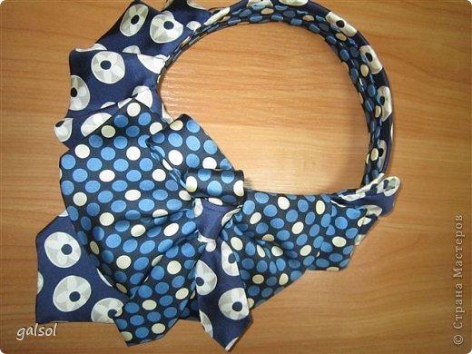 Мастер класс шитье из галстуков